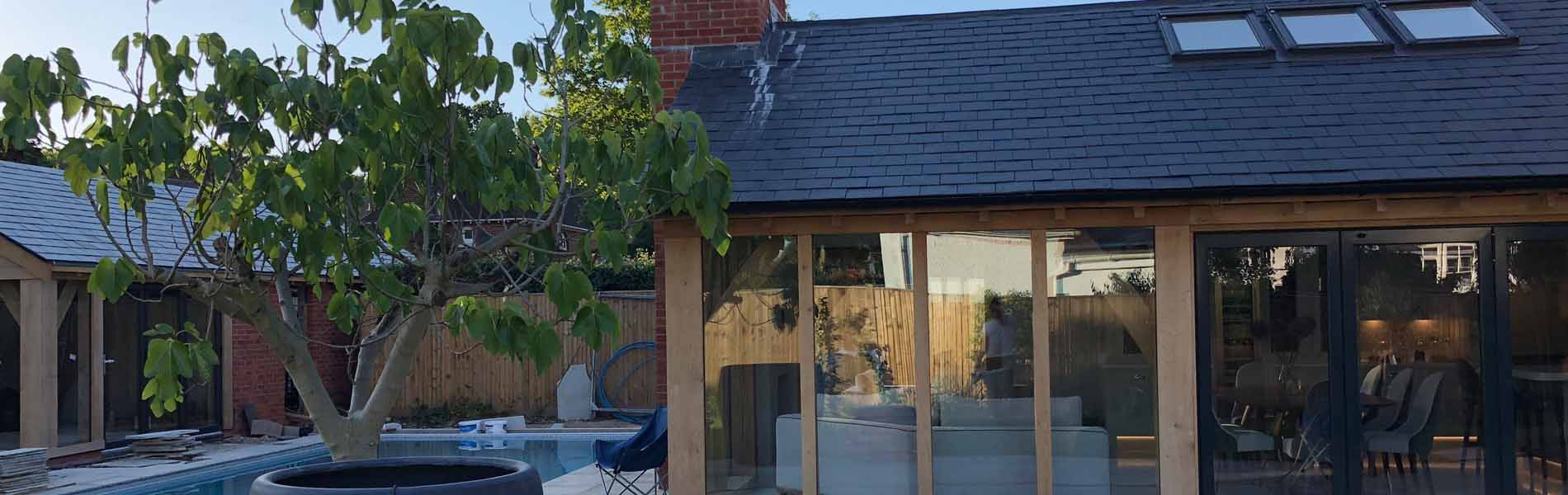 Bath Building & Installation Ltd We are a family run business providing building work for customers across Bath, Bristol and surrounding areas for the last 10 years.
